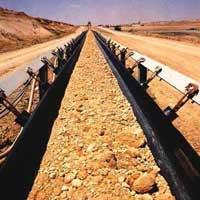 General Purpose Conveyor Belt (M-24)