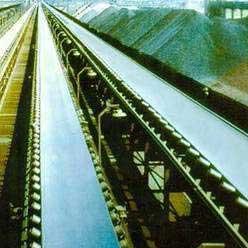 General Purpose Conveyor Belt (N-17)