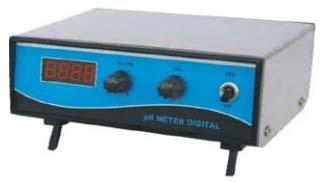 Digital pH Meter (GI-111)