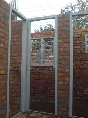Commercial Metal Doors Wholesale Steel Doors Steel Door