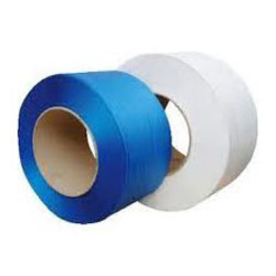 Plain Box Strapping Roll 01