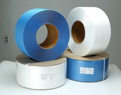 Plain Box Strapping Roll 02