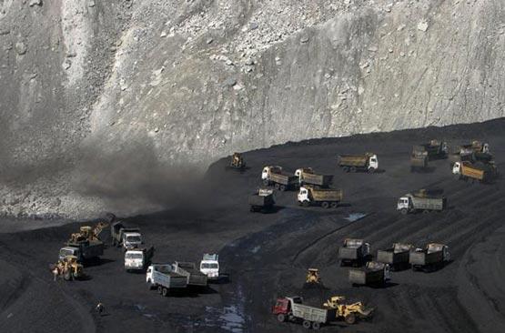 Mineral Transportation Services