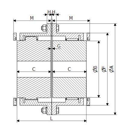 Graph (FGC 100-110)