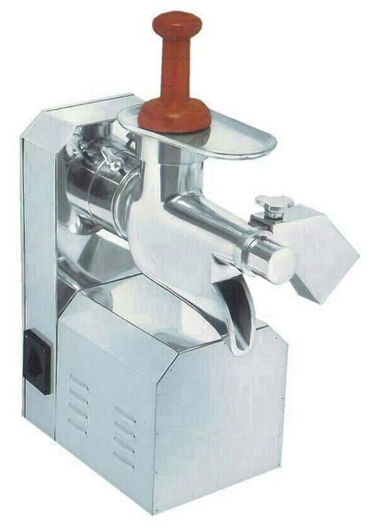 Commercial Juicer