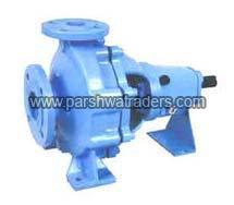 AKAY Pump Spare Parts