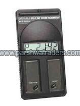 OPPAMA Engine Pulse Tachometer