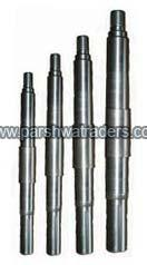 Pump Shaft