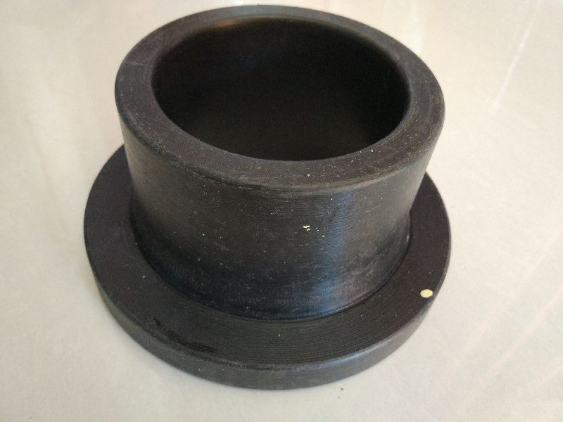 HDPE Flanges 02