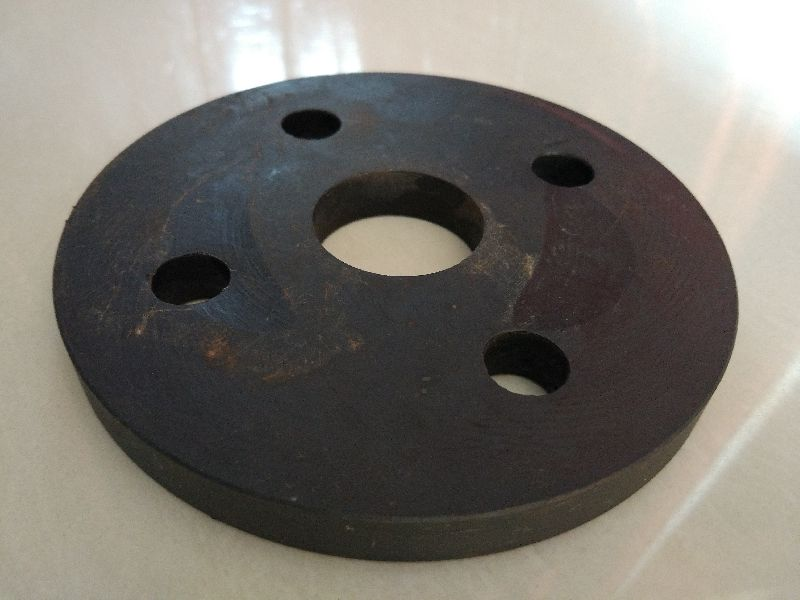 HDPE Flanges 04