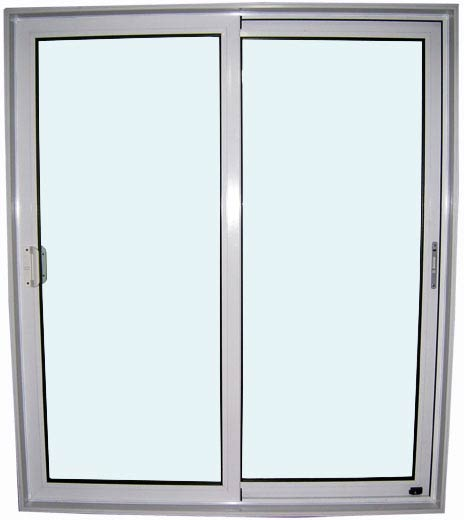 Aluminum Windows Product : Aluminium window frames aluminum