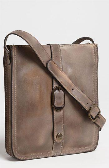 Mens Sling Bag 01