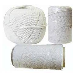 Cotton Twine Threads