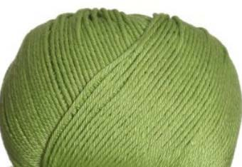 Cotton Glace Wax Cord Thread