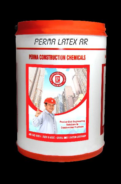 Perma Latex - AR