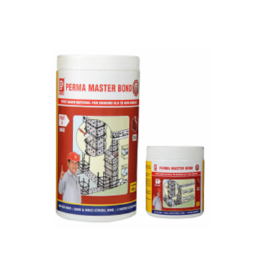 Concrete Repair Chemical