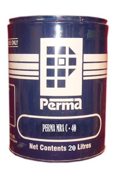 Perma Mould Releasing Agent