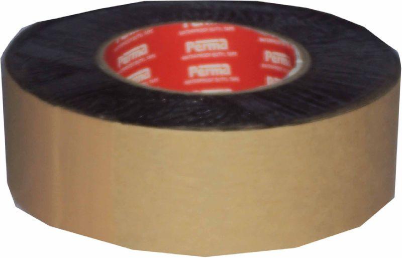 Waterproof Butyl Tape