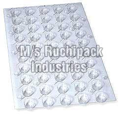 Blister Trays