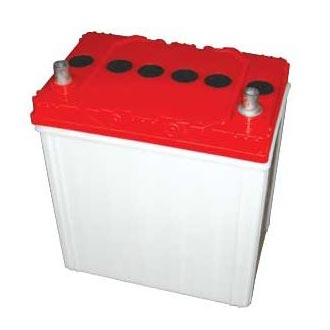 PP Battery Container 03