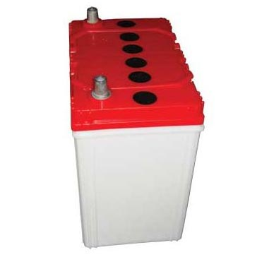 PP Battery Container 04