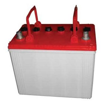 PP Battery Container 05