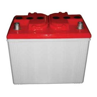PP Battery Container 08