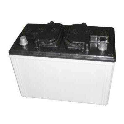 PP Battery Container 13