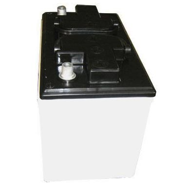 PP Battery Container 14