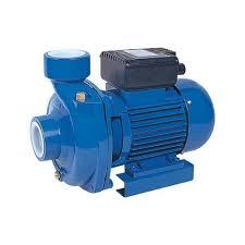 Pump Motor Manufacturer