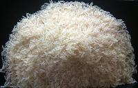 Sugandha Rice