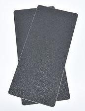 Anti Skid Sheets SAII 204