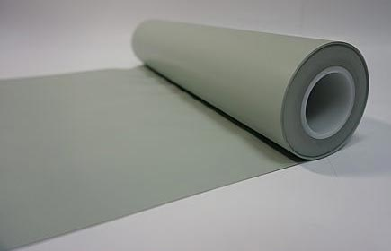 Non Sticky Sheets SAII 205