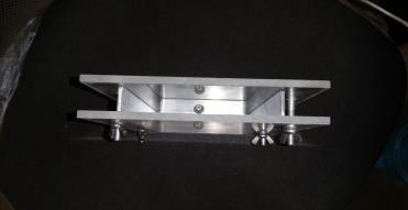 RTV Mould Frame