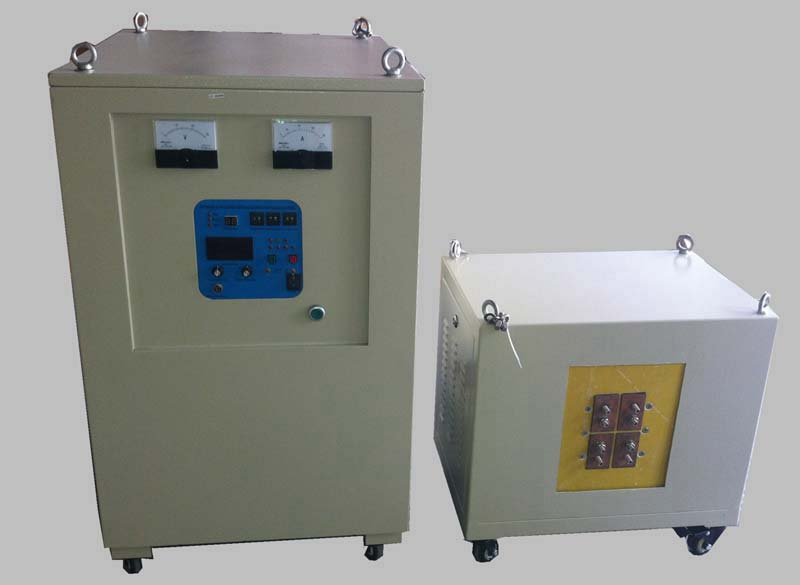 Induction Heating Unit (ABE-100AB)