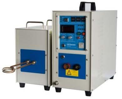 Induction Heating Unit (ABE-25AB)