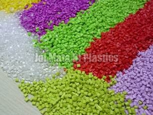 LCP Granules