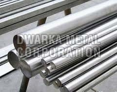 316L Stainless Steel Rods 01