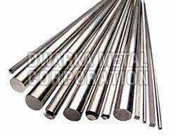 316L Stainless Steel Rods 02