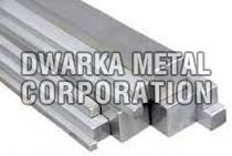 Alloy Steel Square Bars