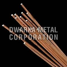 Silver Brazing Welding Rods