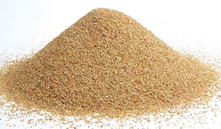 Sand Filter