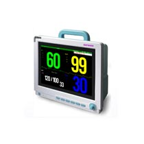 Portable Patient Monitor (SNP9000N)