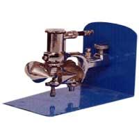 Water Current Meter (Miniature Type)