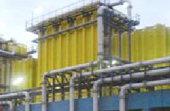 Piping System Fabrication and Installation