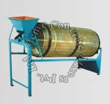 Rotary Sand Screening Machine