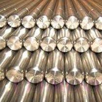 Metal Bars & Rods