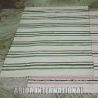 Cotton Rag Rug (AI-3760)
