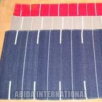Plastic Rug (AI-2002)