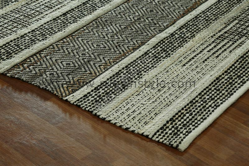 Flat Weave Dhurrie